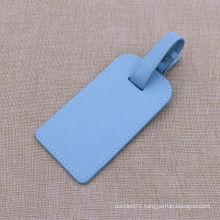 2015 Good Price Promotion Luggage Tag