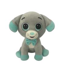 Beanie Boo Chihuahua Plüsch