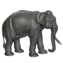 Große Bronzestatuen zum Verkauf