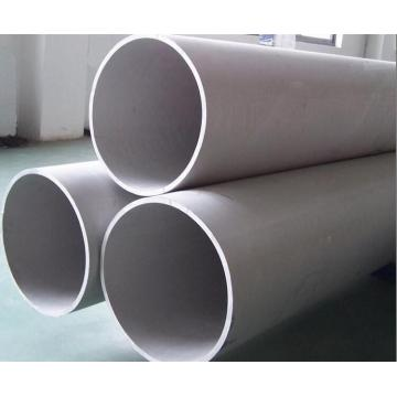 A312 TP304 SCH10S ERW PIPE