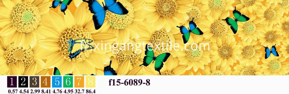 CHANGXING XINGANG TEXTILE CO LTD (33)