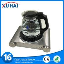 Küchengeräte Foshan Induktionskocher