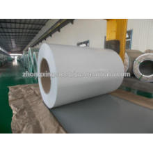 steel coil galvanized steel coil hot rolled steel coil