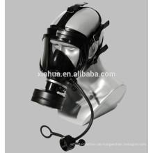 MF18D-2 persönliche Schutzausrüstung