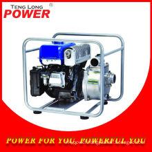 Gasoline Power Automatic Pressure Control Water Pump