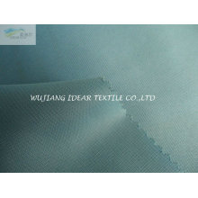 300T rip-stop Polyester Pongee Fabric For sport wear