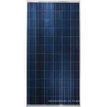 Lista de precios del panel solar de alta calidad de 280W para uso en el hogar