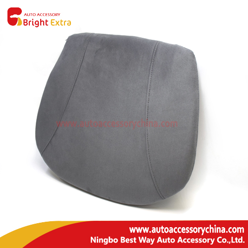 Car Bottom Seat Cushion