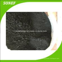 Функциональное микробное удобрение Biochar для почвы