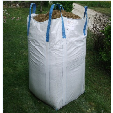 Fibc Recycle Bags