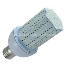 Almacén de la lámpara del bulbo del maíz del poder más elevado LED