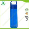 650ml Botella de agua de venta caliente sin BPA con mango (DB-F2)