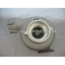 Turbocharger D155 P/N:6502-13-2003 For Engine S6D155