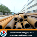 JIS G3441 Seamless Steel Pipe