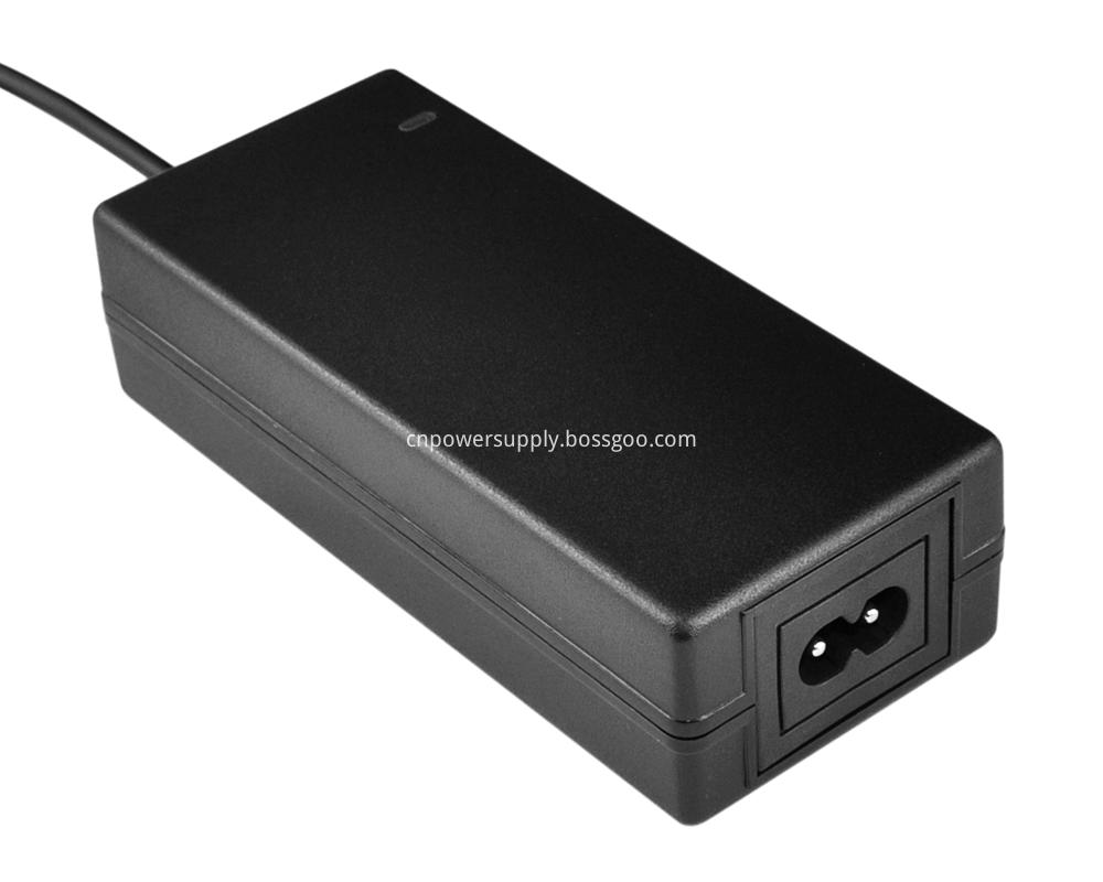 JYH series desktop power adapter