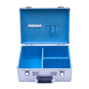 Aluminum Medical Case (HQC- a 015)