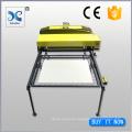 Hydraulic Large Format Sublimation Heat Press Machine