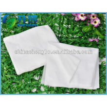 Hospital Disposable Medical Consumables [Made in China]