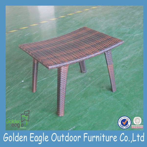 Furniture Garden Aluminum Furniture