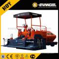 Asphalt Paver Concrete Tyre Paver(SPS90)Huatong brand