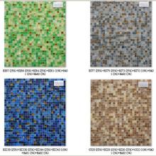 Mosaic Kit Craft