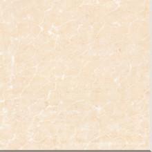 Super Glossy Glazed Copy Marble Tiles (PK6204)