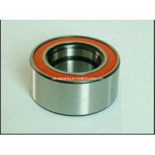 Automotive Wheel Hub Bearing (DAC38720034)