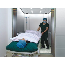 XIWEI Space Saving Hospital Bed Elevator Manufacturer