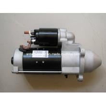 Motor de arranque del motor Deutz 1013 Water-Cooled