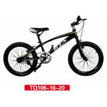Cool Style de BMX Freestyle Bicycle 20 pulgadas