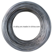 High Quality Manufacture Resistance Wire Ni80cr20 Wire
