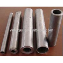 ASTM 10.161.115 Aço estrutural de carbono de alta qualidade