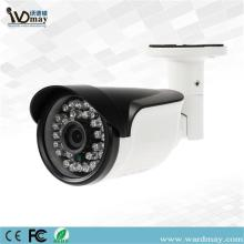 Kamera Video CCTV AHD Security 1080p HD