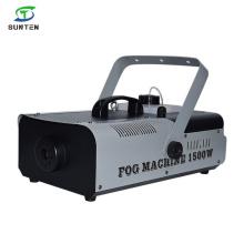 Metal Pressure/Power/Battery/Disinfection/Hand/Fog/Fogger Sprayer/Sterilizer/Machine/Spray for Kill Virus/Bacteria