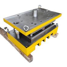 custom sheet metal stamping die and bending tools or punch moulds