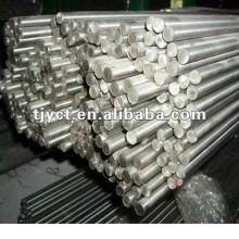 Barras de aço inoxidável 17-4PH
