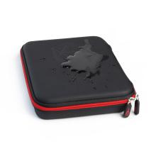 Eva Hard Plastic Travel Carrying Cases waterproof