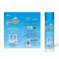 VOCFree Bouteille de nettoyant pour vitres et vitres