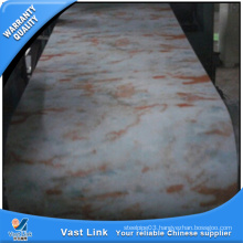 Good Quality Marble Pattern Prepainted Galvanized Steel Coil