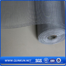 Best Sales of Aluminum Alloy Screens in China