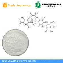 Supply high quality & good price cas 74578-69-1 Ceftriaxone sodium sterile