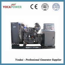 Дизель-генератор мощностью 100 кВт Дизель-генераторный генератор с двигателем Sdec
