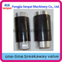 Gas Station Products One-Time Breakaway Valve