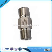 Válvula de retenção vertical de melhor aço inoxidável