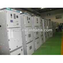 6kV/10kV/11kV KYN28A-12 Schaltanlagen/Schaltschrank / Telefonzentrale / elektrischer Schrank