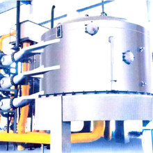 Waste Paper Recycling equipment