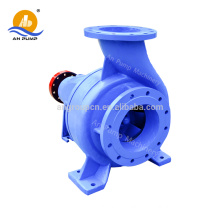 water pump for tractor