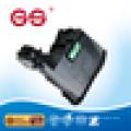 for Kyocera TK-1110 CE for Kyocera TK-1110 CHEAP for Kyocera TK-1110
