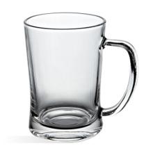22oz / 660ml Caneca de vidro do vidro de cerveja de Pilsner