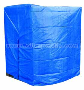 Heavy Duty Pallet Tarp
